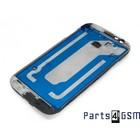 Samsung Galaxy Grand I9082 Middenframe LCD GH98-25753A   4/10