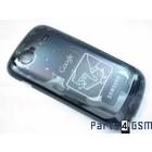 Samsung I9020 Nexus S Batterijdeksel Zwart GH98-18462A   4/6