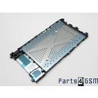Sony Xperia SP C5303 Frame Interne Beeldscherm (LCD)1268-3701 | Bulk 6/2
