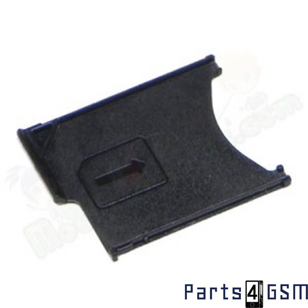 Sony Xperia Z L36H C6603 SIM Tray 1264-3045 | Bulk