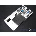 LG Optimus G E975 Batterijdeksel Wit eaa62946606 | Bulk 7/3