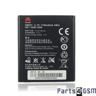 Huawei HB5V1 Batterij, Y300 | Bulk