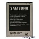 Samsung EB-L1M1NLU Accu I8750 Ativ S 2300mAH