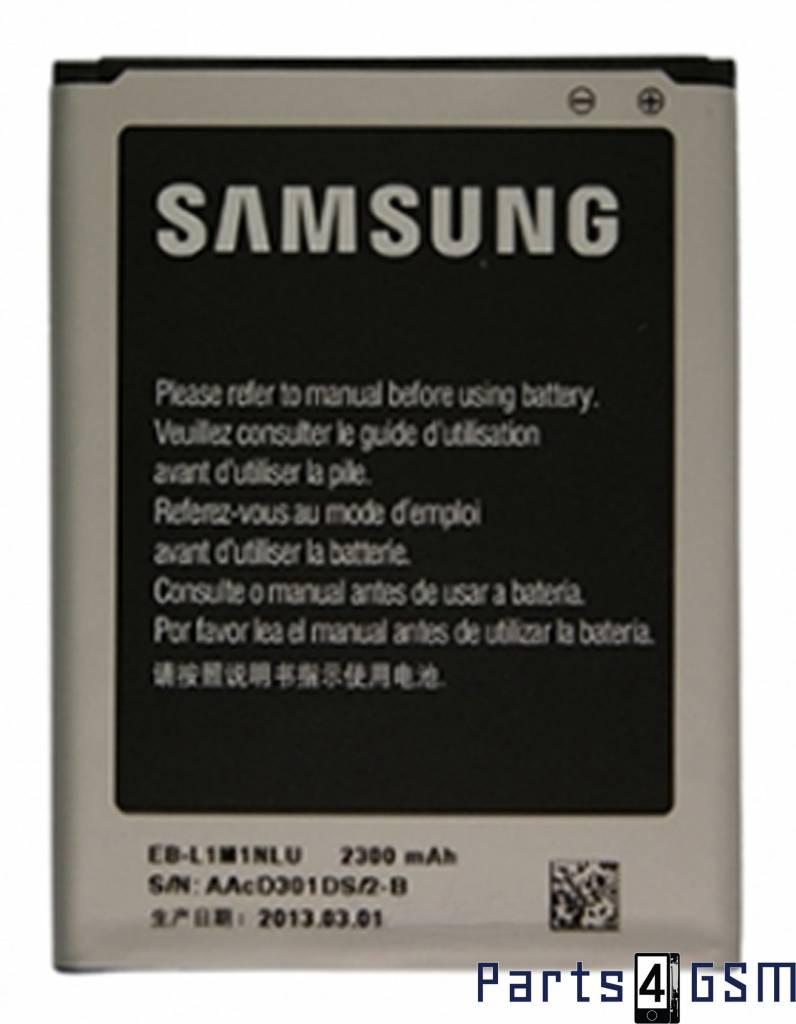 Samsung Battery Eb L1m1nlu 2300mah Gh43 03762b Parts4gsm Sgh I900 Service Manual