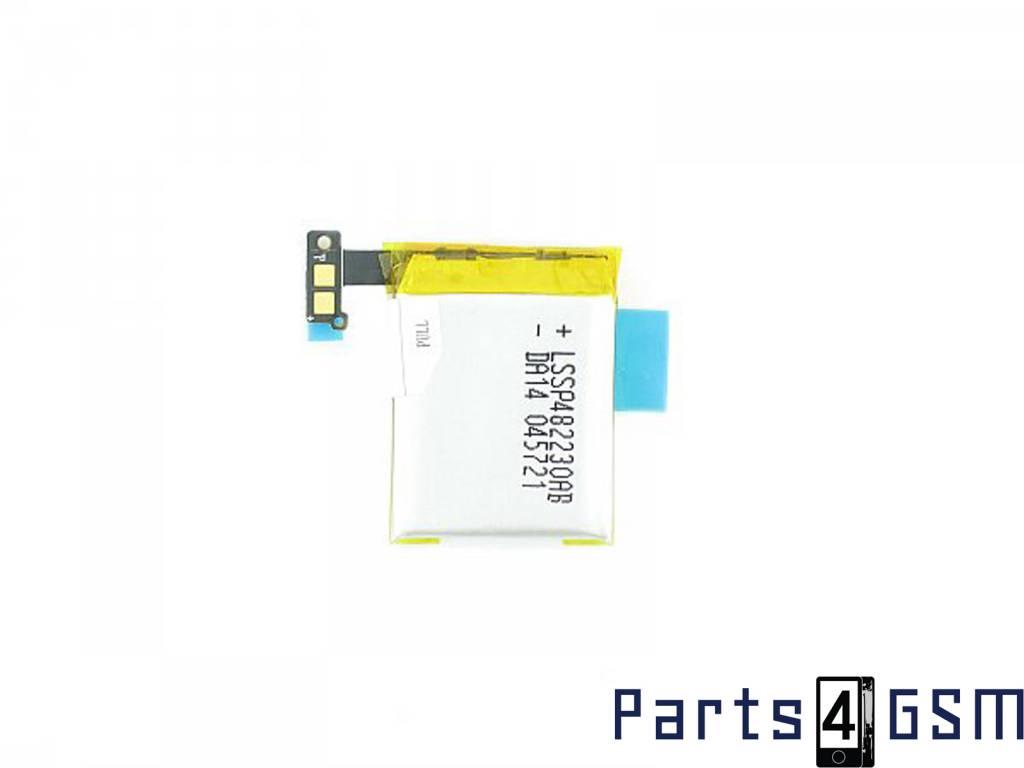 Samsung SP482230AB Battery V700 Galaxy Gear 315mAH