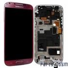 Samsung Lcd Display Module i9195 Galaxy S IV / S4 Mini, LaFleur, GH97-15541A
