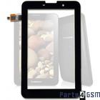 Lenovo Touchscreen Display IdeaTab A3000, Zwart