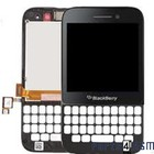 Blackberry LCD Display Module Q5, Black
