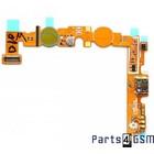LG USB Flex E455-Optimus-L5 II Dual, EBR76318701