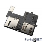 HTC Sim Reader Desire 600, 51H20534-04M