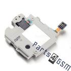 Samsung Luidspreker i9150, i9152, i9158 Galaxy Mega 5.8, GH59-13038A