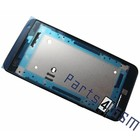 HTC  Front Cover Frame Desire 300, 74H02604-00M