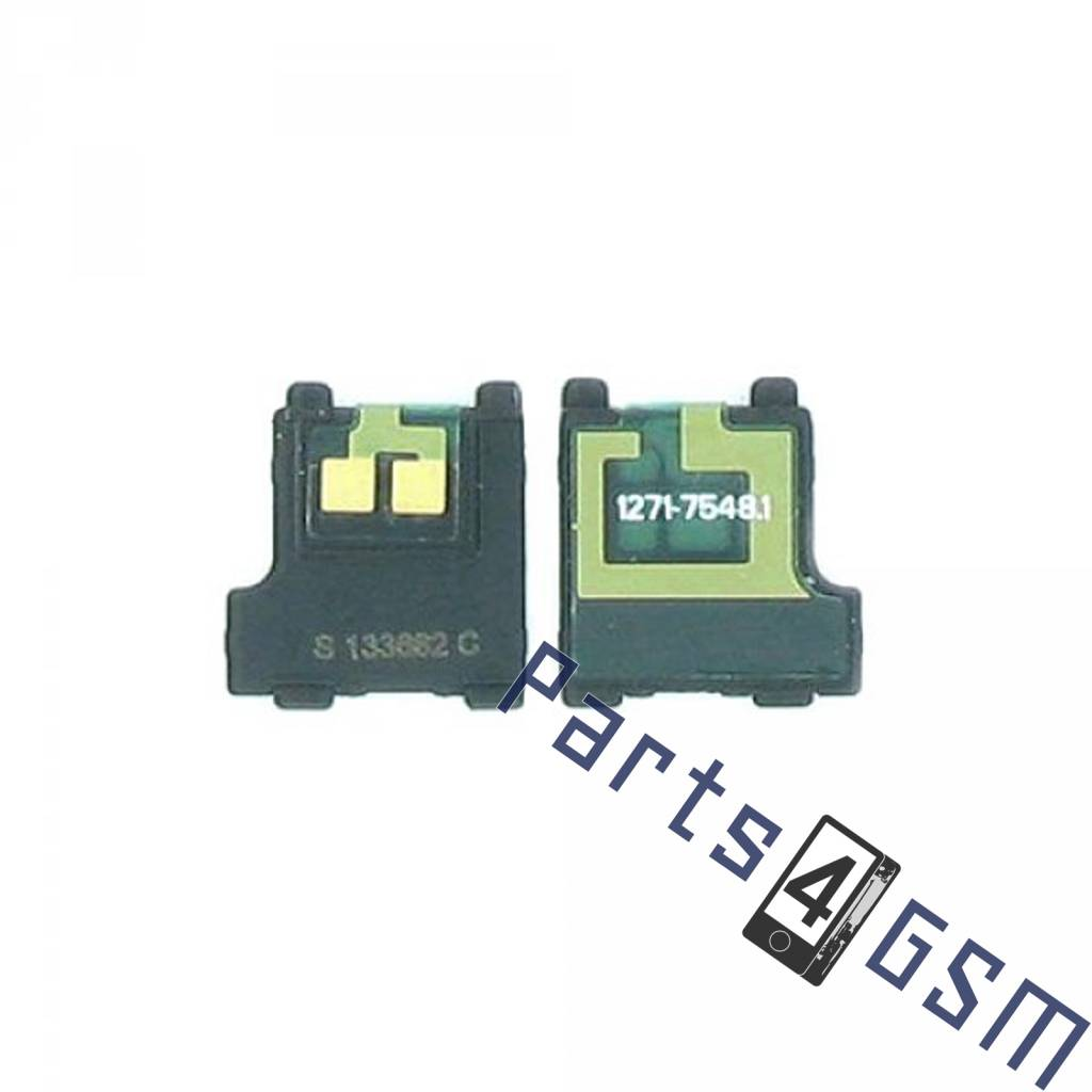 Sony Wi-Fi Antenna Flex Cable Xperia Z1 (L39H C6903), 1271-7548