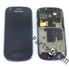 Samsung Lcd Display Module Samsung i8200 Galaxy S III Mini VE, Blauw, GH97-15508B