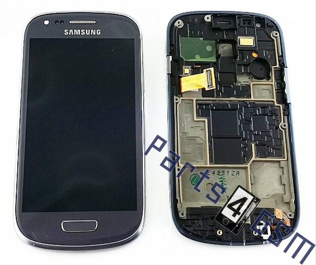 Samsung Samsung i8200 Galaxy S III Mini VE LCD Display ...