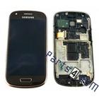 Samsung Lcd Display Module Samsung i8200 Galaxy S III Mini VE, Bruin, GH97-15508E