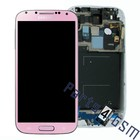 Samsung Lcd Display Module I9505 Galaxy S IV / S4, GoudRoze, GH97-14655J