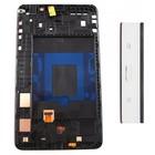 Samsung LCD Display Module Galaxy Tab 4 7.0 T230, White, GH97-15864B