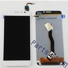 Alcatel LCD Display Module OT-6043 One Touch Idol X+, White