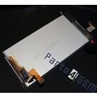Huawei Lcd Display Module Ascend G6, Zwart