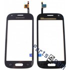 Samsung Touchscreen Display G310 Galaxy Ace Style, Zwart, GH96-06918C