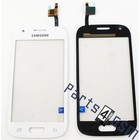 Samsung Touchscreen Display G310 Galaxy Ace Style, Wit, GH96-06918A