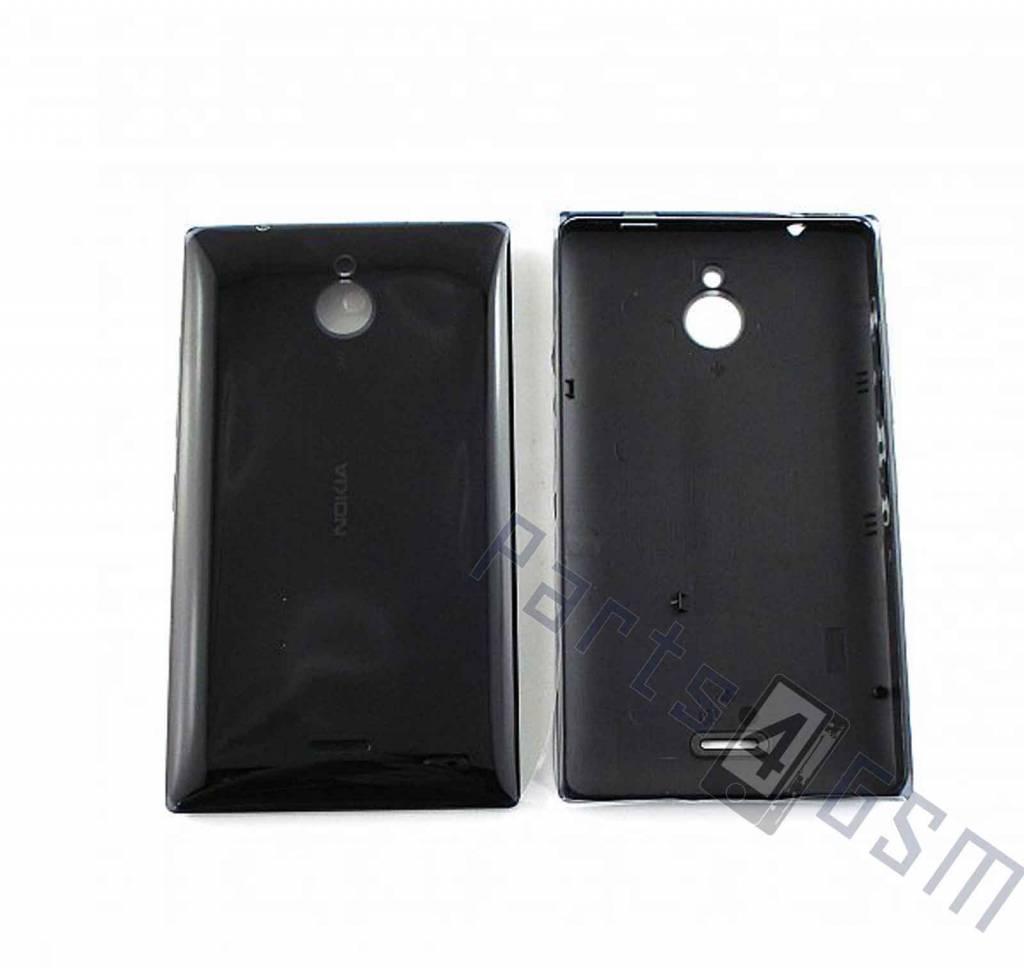 Nokia x2 dual sim прошивка cyanogenmod - 900c0