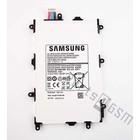 Samsung Battery Galaxy Tab 4 7.1 T230,235, 4350mAh