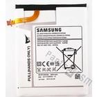 Samsung Battery, EB-BT230FBE, 4000mAh, GH43-04176A;GH43-04176B