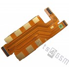 HTC Flex cable Desire 300, 51H20564-01M