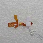 Huawei Power key flex-cable U8800 IDEOS X5