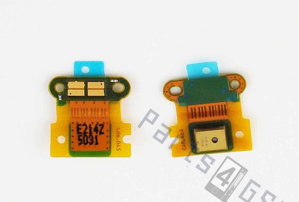 Nokia Lumia 930 Microphone, 0205535