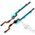 Samsung Flex cable Galaxy Tab S 10.5 T800, GH59-14111A