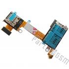 Sony Sim Reader Xperia M2 dual D2302, 78P7170003N