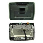 Samsung Lcd Display Module Galaxy Note 10.1 N8000, Grijs, GH97-13957A