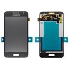 Samsung Lcd Display Module G355H Galaxy Core 2 Dual SIM, Zwart, GH97-16070B