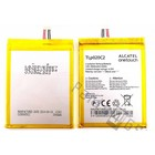 Alcatel Battery OT-6040 One Touch Idol X, CAC2000012C2, 2000 mAh