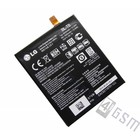 LG Accu, BL-T8, 3500mAh, EAC62118701