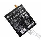 LG Accu D955 G Flex, BL-T8, 3500 mAh