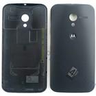 Motorola Accudeksel Moto X XT1060, Zwart