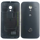 Motorola Battery Cover Moto X XT1060, Black