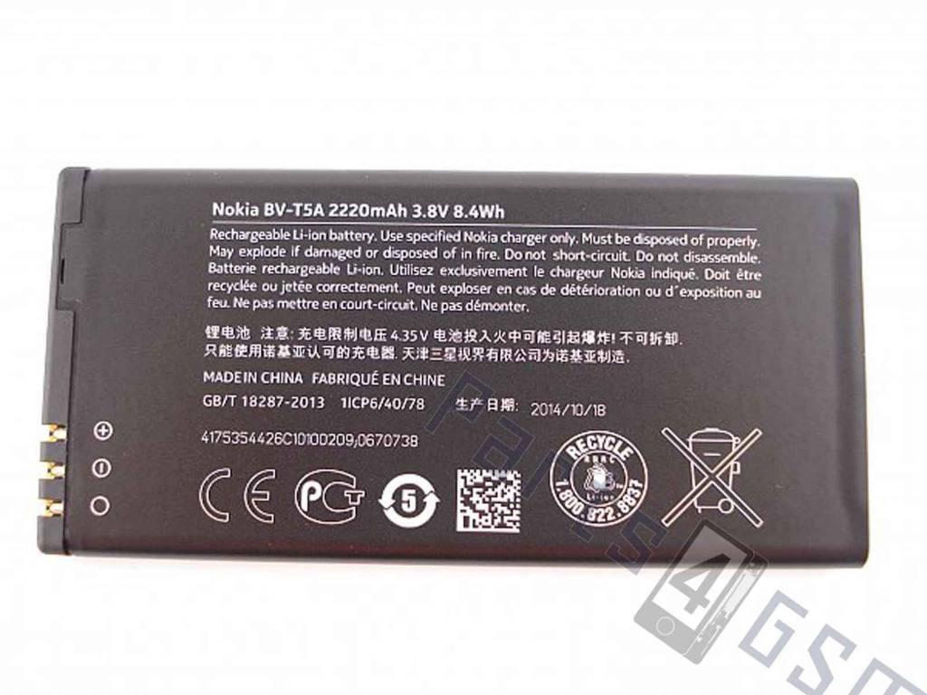 Xperia V Specifications Nokia Lumia 730 Batter...