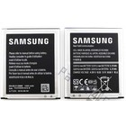Samsung Battery G313 Galaxy Trend 2, EB-BG313, 1500 mAh