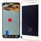 Samsung Lcd Display Module A300F Galaxy A3, Wit, GH97-16747A