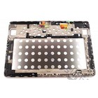 Samsung Lcd Display Module Galaxy NotePRO 12.2 P900, Zwart, GH97-15510A