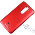 LG Achterbehuizing G2 D802, Rood, ACQ86825314