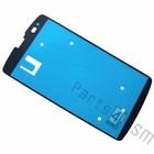 LG Plak Sticker D290N L Fino, mjn69290501