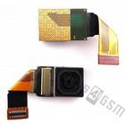 Nokia Kamera Rückseite Lumia 830, 4858472, 10 Mpix