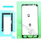Samsung Plak Sticker G850F Galaxy Alpha, GH81-12390A