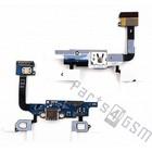 Samsung USB Ladebuchse Board G850F Galaxy Alpha, GH96-07782A